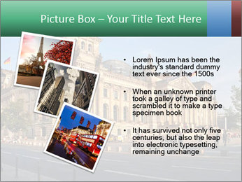 0000078597 PowerPoint Template - Slide 17