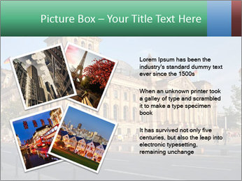 0000078597 PowerPoint Template - Slide 23
