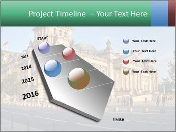 0000078597 PowerPoint Template - Slide 26