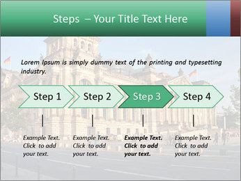 0000078597 PowerPoint Template - Slide 4