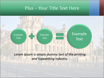0000078597 PowerPoint Template - Slide 75