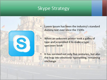 0000078597 PowerPoint Template - Slide 8