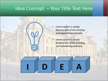 0000078597 PowerPoint Template - Slide 80