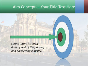 0000078597 PowerPoint Template - Slide 83