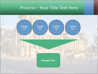 0000078597 PowerPoint Template - Slide 93