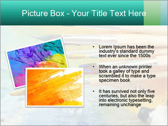 0000078598 PowerPoint Template - Slide 20