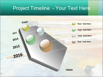 0000078598 PowerPoint Template - Slide 26