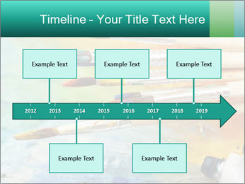 0000078598 PowerPoint Template - Slide 28