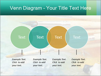 0000078598 PowerPoint Template - Slide 32