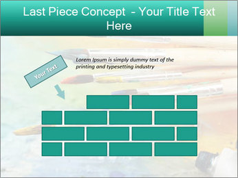 0000078598 PowerPoint Template - Slide 46
