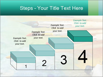 0000078598 PowerPoint Templates - Slide 64