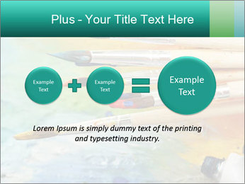 0000078598 PowerPoint Template - Slide 75