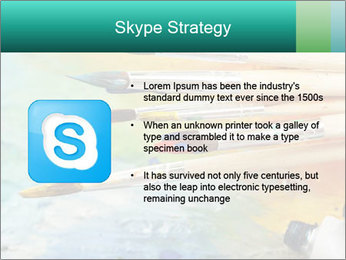 0000078598 PowerPoint Template - Slide 8
