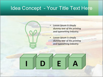 0000078598 PowerPoint Template - Slide 80