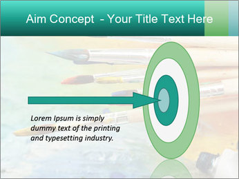 0000078598 PowerPoint Template - Slide 83