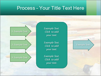 0000078598 PowerPoint Template - Slide 85