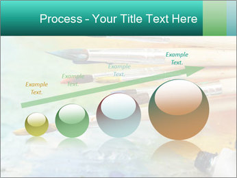 0000078598 PowerPoint Templates - Slide 87