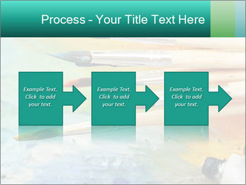 0000078598 PowerPoint Template - Slide 88