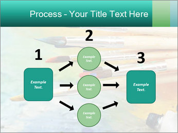 0000078598 PowerPoint Template - Slide 92