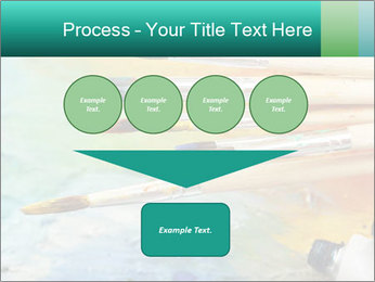 0000078598 PowerPoint Template - Slide 93
