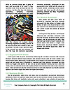 0000078598 Word Templates - Page 4