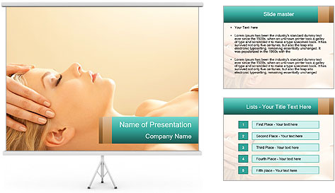 0000078599 PowerPoint Template