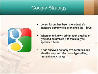 0000078599 PowerPoint Template - Slide 10
