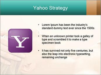 0000078599 PowerPoint Template - Slide 11