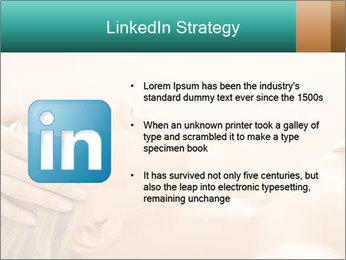 0000078599 PowerPoint Template - Slide 12