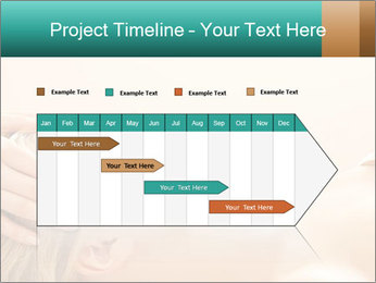 0000078599 PowerPoint Template - Slide 25