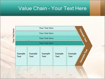 0000078599 PowerPoint Template - Slide 27