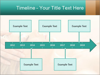 0000078599 PowerPoint Template - Slide 28
