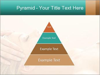 0000078599 PowerPoint Template - Slide 30