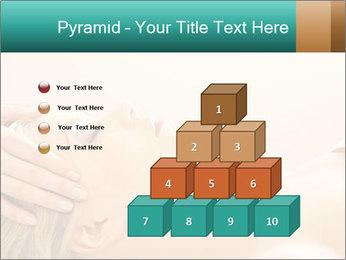 0000078599 PowerPoint Template - Slide 31