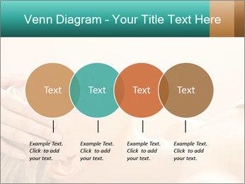0000078599 PowerPoint Template - Slide 32