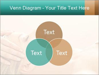 0000078599 PowerPoint Template - Slide 33