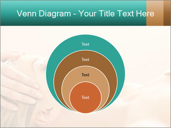 0000078599 PowerPoint Template - Slide 34