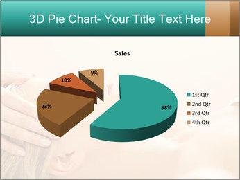 0000078599 PowerPoint Template - Slide 35