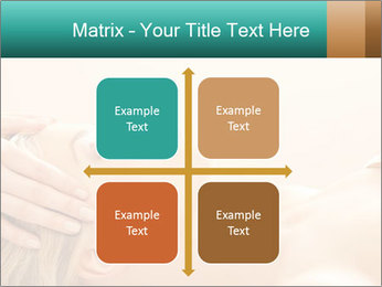 0000078599 PowerPoint Template - Slide 37