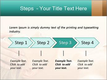 0000078599 PowerPoint Template - Slide 4