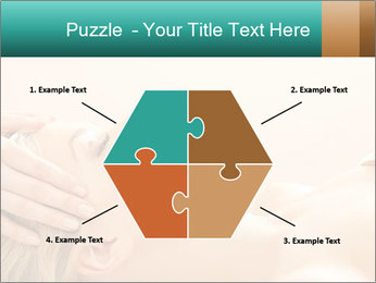 0000078599 PowerPoint Template - Slide 40
