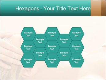 0000078599 PowerPoint Template - Slide 44