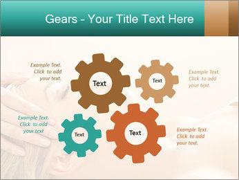 0000078599 PowerPoint Template - Slide 47