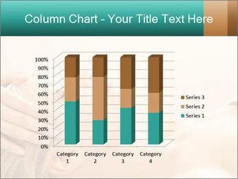 0000078599 PowerPoint Template - Slide 50