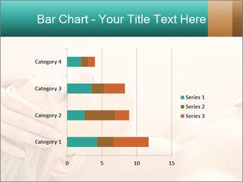 0000078599 PowerPoint Template - Slide 52