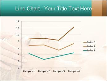 0000078599 PowerPoint Template - Slide 54