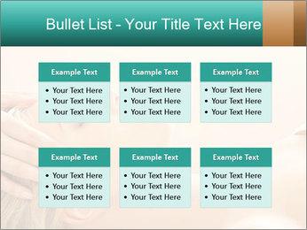 0000078599 PowerPoint Template - Slide 56