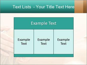 0000078599 PowerPoint Template - Slide 59