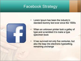 0000078599 PowerPoint Template - Slide 6