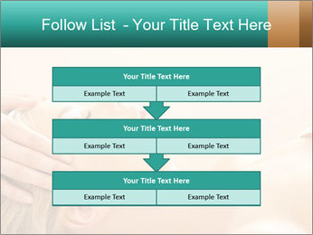 0000078599 PowerPoint Template - Slide 60